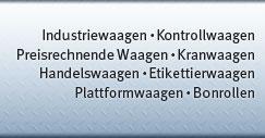 Waagen-Discount.de